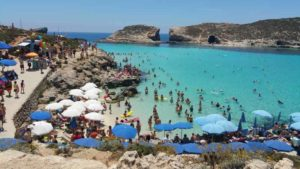 10 Reasons Why You Should Book A Holiday To Malta
