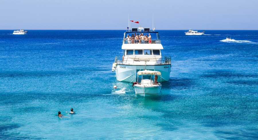 What to see in Cyprus? – 10 things you should not miss