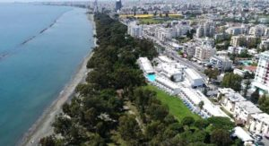 City of Limassol